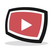 Amstelmeerland-Logo