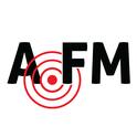 AmsterdamFM-Logo