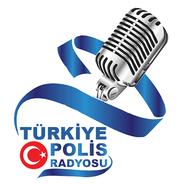 Ankara Polis Radyosu-Logo