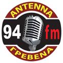 Ant1 94-Logo
