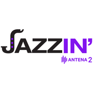 Antena 2-Logo