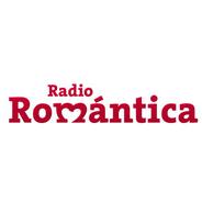 Antena Huelva Radio-Logo