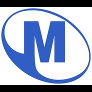 Radio Antena M-Logo