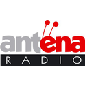 Antena Radio 91.3-Logo