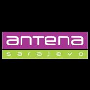 Antena Sarajevo-Logo