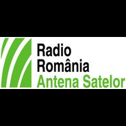 Antena Satelor-Logo