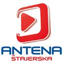 Antena Štajerska-Logo