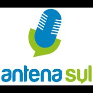 Antena Sul-Logo