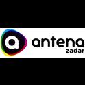 Antena Zadar-Logo