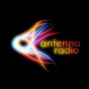 Antenna Radio-Logo