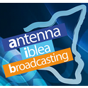 Antenna Iblea Broadcasting-Logo