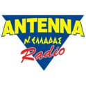 Antenna Notias Elladas-Logo