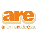 Antenna Radio Esse-Logo