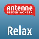 Antenne Niedersachsen-Logo