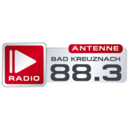 Antenne Bad Kreuznach 88.3-Logo