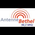 Antenne Bethel-Logo