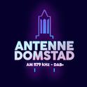 Antenne Domstad-Logo
