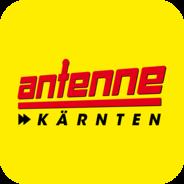 Antenne Kärnten-Logo