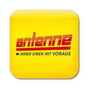 Antenne Steiermark-Logo
