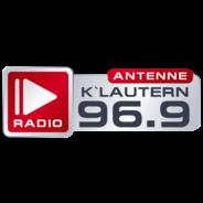 Antenne Kaiserslautern-Logo