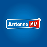 Antenne MV-Logo