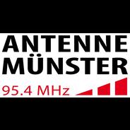 Antenne Münster-Logo