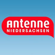 Katzen-Sprechstunde von Antenne Niedersachsen-Logo