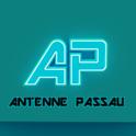 Antenne Passau-Logo