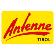 Antenne Tirol-Logo