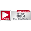 Antenne Trier-Logo