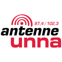 Antenne Unna-Logo