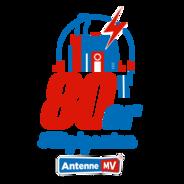 Antenne MV-Logo
