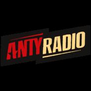 Antyradio-Logo
