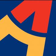 Aragón Radio-Logo