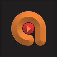 Arauto FM-Logo