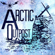 Arctic Outpost AM1270  -Logo