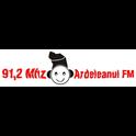 Ardeleanul FM-Logo