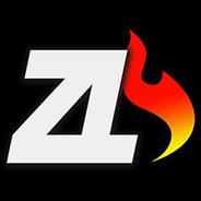 Ardiente Radio-Logo