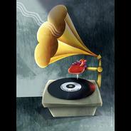 Argentine Tango Radio-Logo