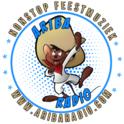 Ariba Radio-Logo