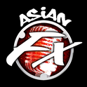 Asian FX-Logo