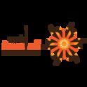 Asima FM-Logo