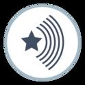 ASTRARADIO-Logo