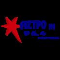 Astro FM-Logo