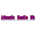 Atlantic Radio UK-Logo