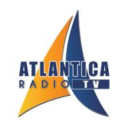 Atlantica Radio-Logo