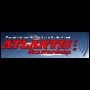 Atlantis-Amsterdam-Logo