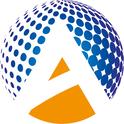 Atlas Radio-Logo