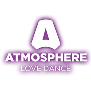 Atmosphere.Radio-Logo