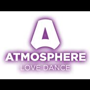 Atmosphere.Radio-Logo